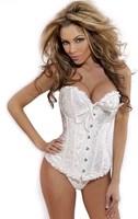 Wedding dress underwear seamless shaper wedding royal shapewear bone clothing corselets body shaping waist cummerbund