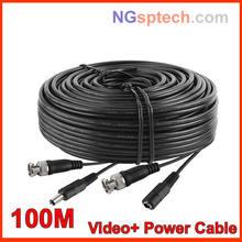 camera cable reviews