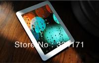 "DHL Free Shipping Cube U9GTv quad core 9.7"" retina 2048x1536 Capacitive Screen rk3188 Android4.1 2G DDR3 16G bluetooh Tablet PC"