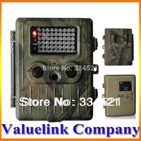 12MP infrared hunting trail camera 1080P HT-002M MMS GPRS DB0210