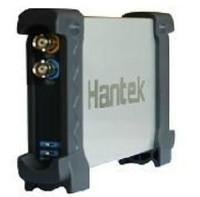 Hantek6022BE PC Based 2 CH Oscilloscope 20MHz 48MSa/s hantek 6022BE