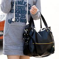 Bags 2013 women's handbag summer new arrival fashion vintage casual tassel handbag shoulder bag messenger bag