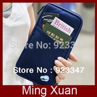 Free Shipping Useful Canvas Portable Multi-purpose Travel Bag/Storage Bag/Handbag 1pcs/lot