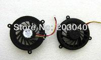 New CPU Cooling Fan For HP 4410S 4411S 4415S 4510S 4515S 4416S 4710S series laptop UDQF2HR02C1N 6033B0019101 535766-001 0.24A