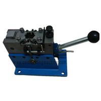 cold pressure welding machine DA30