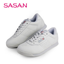 cheerleading shoes promotion