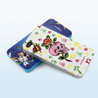 For apple   4 iphone4 s phone case protective case for mobile phone protective case shell