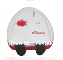 ozone air sterilizer promotion
