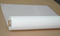 120micron wine red wine gauze filter cloth nylon net