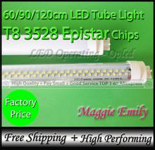 popular led light tube