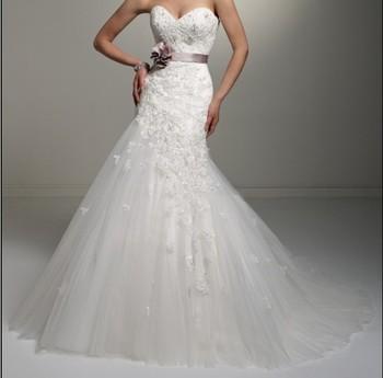 Новый белый / кот свадебное платье размер 2 - 4 - 6 - 8 - 10 - 12 - 14 - 16 - 18 - 20 - 22 +++++ или на