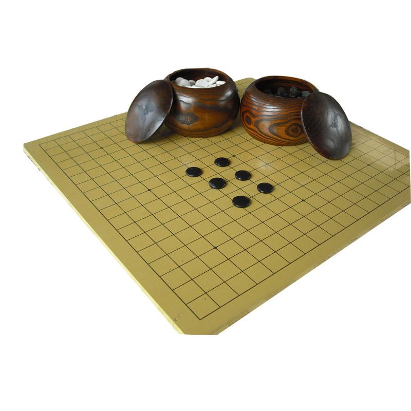 font b Chess b font font b set b font jujube solid wood box 1 Kinh nghiệm luyện việc đánh cờ tướng hiệu quả