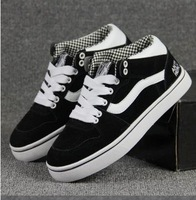 2012 new arrivals men's fashion casual trendy canvas shoes,street skateboard shoes,special offer