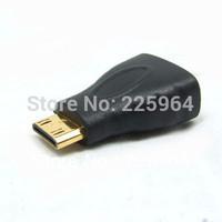 mini hdmi revolution mini hdmi female adapter hdmi adapter mini HDMI adapter