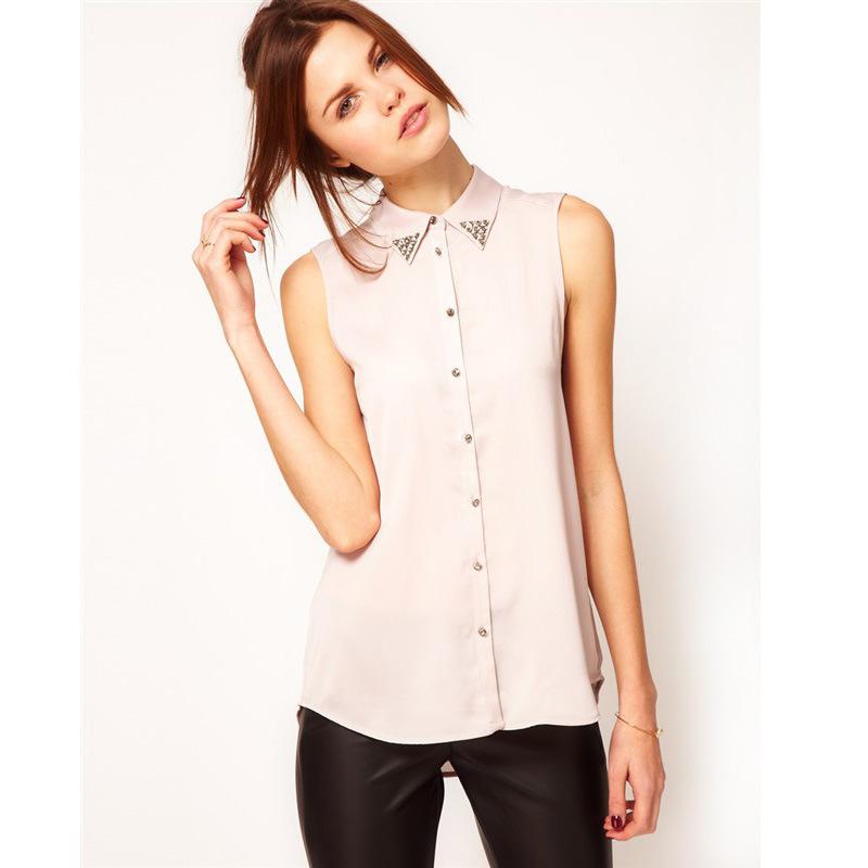 Рубашки Блузки Сорочки