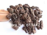 1995Year,1000g Royal Pu`er tea,old Fermented puerh tea,LaoChaTou puer tea, Free Shipping