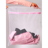 20PCS/LOT Protective washing bag, suit clothes trousers socks and stocking underwears 30*40cm 9765