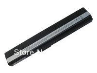 Laptop battery for Asus A32-K52 A42-N82 6 cells