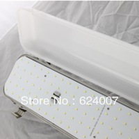 water proof 600mm ip65 20w led tube light