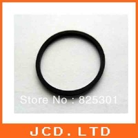 20pcs DVD Drive Belt for Xbox 360 Replacement  XBOX360 rubber ring for DVD drive