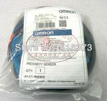 popular omron proximity switch