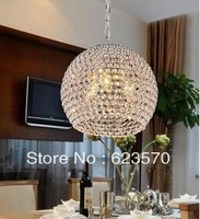 Free Shipping to South America .Dinna room pendant lamp.