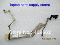 DV4 LCD CABLE JAL50 JBL20 DC02000IO00 LCD PA