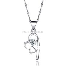 wholesale gemstone heart