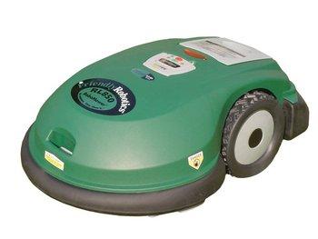 Robomow RL850 Robotic Lawn Mower
