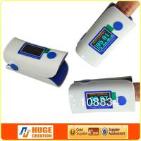 Health care CE&FDA LED Display Finger Pulse Oximeter Blood Oxygen SPO2 PR Saturation Oximetro Monitor Free shipping