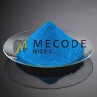 Free shipping2013High quality500g bluegreen glow in dark pigment,phosphor powder; fluorescent powder ,luminous powder