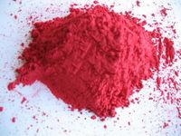2013 Hot sale  500g bluegreen glow in dark pigment,phosphor powder; fluorescent powder ,luminous powder+Free shipping