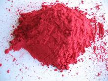 glowing powder price