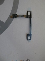 Original Samsung SIII S3 I9300 cable features touch-sensitive button board cable return key small plates