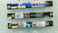 1440 1450 N4050 M4040 webcam 0M9GH8 M9GH8 cn-0M9GH8