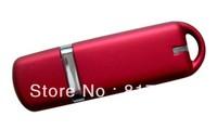 DHL FREE!100% Full Capacity VFD-1006 model USB Flash Drive 1GB 2GB 4GB 8GB 16GB usb flash memory 2.0