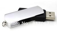 DHL FREE!100% Full Capacity VFD-1009 model USB Flash Drive 1GB 2GB 4GB 8GB 16GB usb flash memory 2.0