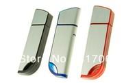 DHL FREE!100% Full Capacity VFD-1005 model USB Flash Drive 1GB 2GB 4GB 8GB 16GB usb flash memory 2.0