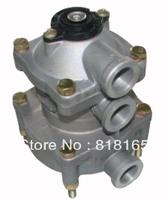 air brake valve trailer control valve OE No. 973 002 402 0 9730024020