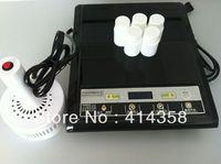 Free Shipping by DHL/Fedex,100% Warranty 110V Portable Induction Sealer,manual aluminium foil sealing machine(20-100mm)