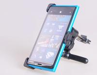 Car Air Vent Car Holder For Lumia 920 Nokia , air vent car mount For Nokia Lumia 920