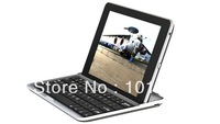 High quality Wireless Bluetooth Keyboard For Google NEXUS 7 Tablet  10pcs/lot  free shipping
