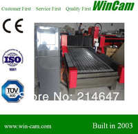 best quality stone cut machine1325