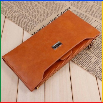 designer brand leather woman wallet zipper diamond hasp lady purse with removealbe card holder dropping shipping N1210-9