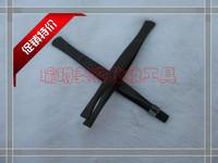 free shipping 20pcs Eyelash clip beauty set peeling plier cosmetic eyebrow scissors nail art tools