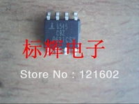 SMD IC 6545CBZ ISL6545CBZ [Pen] power chip can