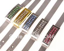 popular jewelry usb drive