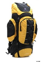 Traveler 70l professional mountaineering bag camping bag