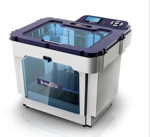 """Инженеры разработали более дешевый и опасный пистолет, который можно """"напечатать"""" дома на 3D-принтере - Цензор.НЕТ 8985"""