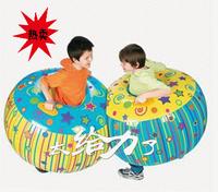 Sense child inflatable toys toy